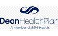 Dean Health Care